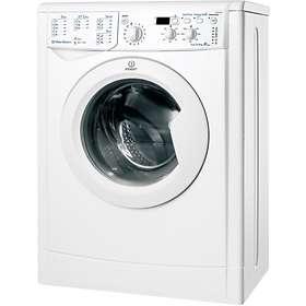 Indesit IWUD 41251 C Eco (Bianco)