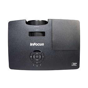 InFocus IN226