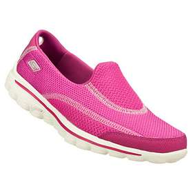 Skechers GOwalk 2 Spark (Women's)