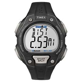 Timex Ironman Triathlon 50-Lap TW5K86500