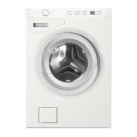 Asko W64455W (Valkoinen)