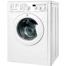 Indesit IWD 71051 C Eco (Blanc)