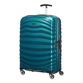Samsonite Lite-Shock Spinner 69cm