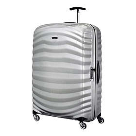 Samsonite Lite-Shock Spinner 81cm