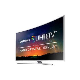 Samsung UE65JS9005