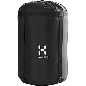 Haglöfs Compression Bag S (414040)