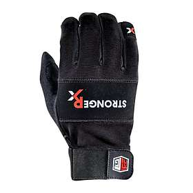StrongerRX RTG 2.0 Gloves