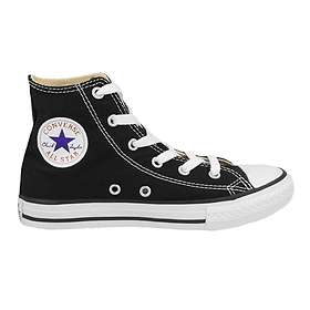 b69f2847d97c92 Find the best price on Converse Chuck Taylor Classic Color Hi ...