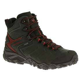 Merrell Chameleon Shift Mid GTX (Men's)