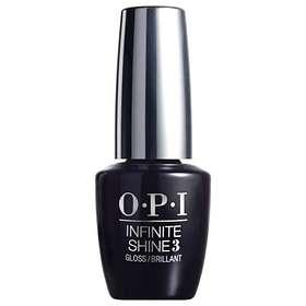 OPI Infinite Shine 3 Gloss Top Coat 15ml