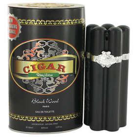 Remy Latour Cigar Black Wood edt 100ml