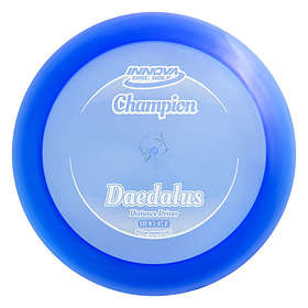 Innova Disc Golf Champion Daedalus