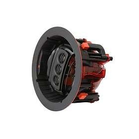 SpeakerCraft Profile AIM5 Two (st)