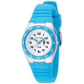 Cactus Watches CAC-75-M03