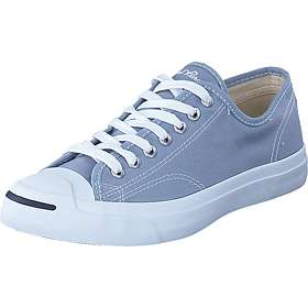 Converse Jack Purcell Signature Canvas Low (Unisex)