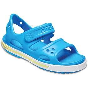 Crocs Crocband II Sandal (Unisex)