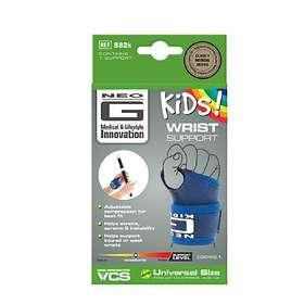 Neo G Kids Wrist Support