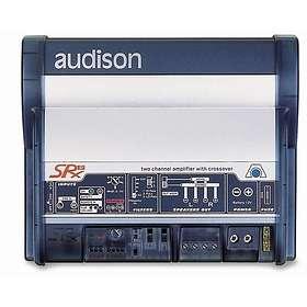 Audison SRx 2