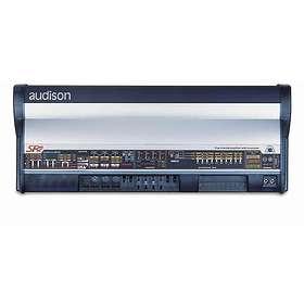 Audison SRx 5