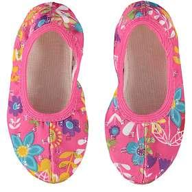 Beck Shoes Fleur