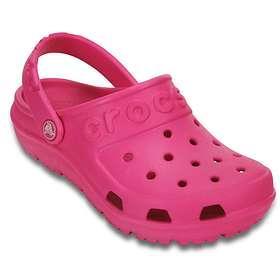 Crocs Hilo Clog (Unisex)