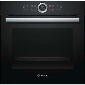 Bosch HBG634BB1 (Black)