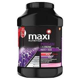 Maxi Nutrition Progain Extreme 1.5kg