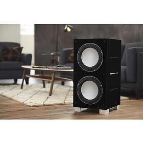 REL Acoustics 212SE