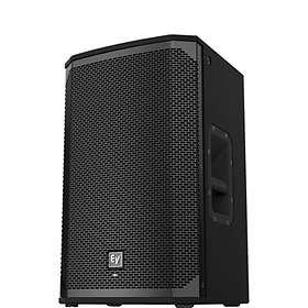 Electro Voice EKX-12 (each)