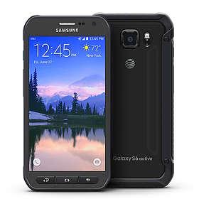 Samsung Galaxy S6 Active SM-G890F 32Go