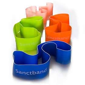 Sanctband Loop Band Extra Light 33cm