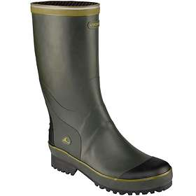 Viking Footwear Balder (Unisex)
