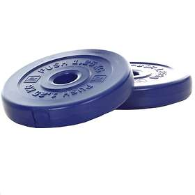 Abilica PumpSet Weight Disc 1,25kg