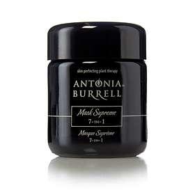 Antonia Burrell Mask Supreme 7in1 50ml