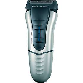 Braun Series 1 150s