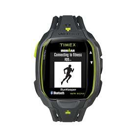 Timex Ironman Run X50+ TW5K84500