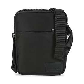 Crossover Bag Lacoste Smart Concept 7Ybgyf6