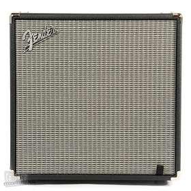 Fender Rumble 112 V3
