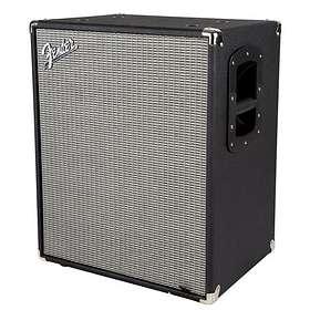 Fender Rumble 210 V3