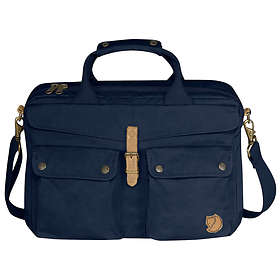 Fjällräven Greenland Briefcase Bag