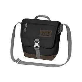 Jack Wolfskin Warwick Ave Shoulder Bag