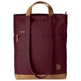 Fjällräven Totepack No.2 Tote Bag