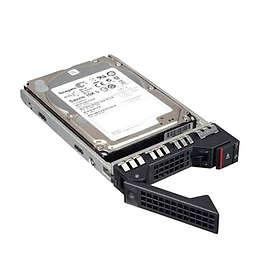 Lenovo 00NC535 800GB