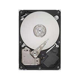 Fujitsu S26361-F3760-L500 500GB