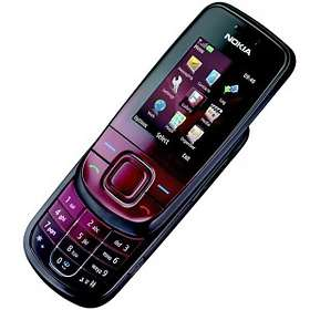 Find The Best Price On Nokia 5310 Xpressmusic Compare Deals On