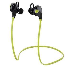Stoga Sport Wireless In-Ear