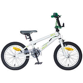 """Peakcycle Drew 16"""" 2015"""
