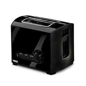 Princess Toaster 142500
