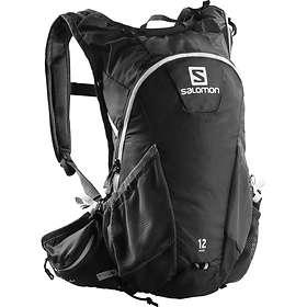 Salomon Agile2 12 Set 12+1.5L