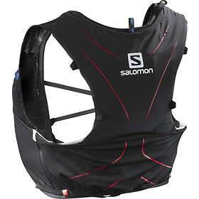 Salomon S-Lab Advanced Skin3 5 Set 0.5L Bottle